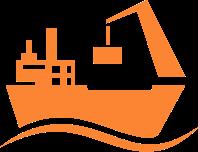 icon-shipping